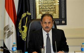 وزير الداخلية يوافق على منح نزيلات السجون زيارة استثنائية بمناسبة الاحتفال بيوم المرأة وعيد الأم