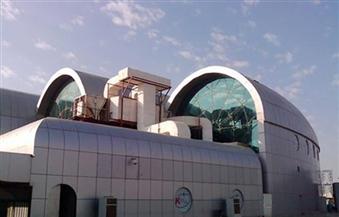 """""""الألمانية"""": إغلاق مطار الخرطوم عقب إطلاق نار بالسودان"""