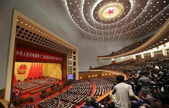 الصين تستحدث وزارات وتدمج لجان في تعديل كبير لهيكل الحكومة