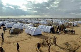 مدينة  إيواء عمانية في بنجلاديش  للاجئي ميانمار