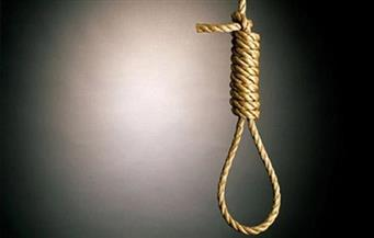 انتحار طالب بشنق نفسه في المنوفية.. تعرف على السبب