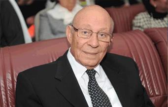 رئيس القومي لحقوق الإنسان يستقبل سفير أستراليا بالقاهرة