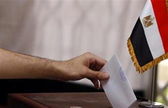 تفاصيل تقسيم الدوائر الانتخابية الـ4 بمشروع قانون مجلس الشيوخ