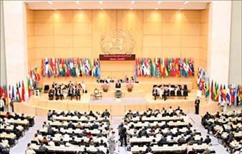 منظمة العمل العربية تعقد الدورة السادسة عشرة للجنة شئون عمل المرأة العربية الأحد المقبل