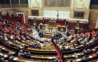 فرنسا ستخفض عدد نواب البرلمان بنحو الثلث