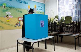بدء الانتخابات الإسرائيلية في المقار الدبلوماسية في الخارج