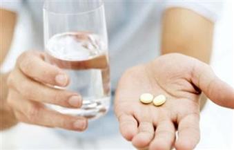 تناول مرضى التهاب الكبد للأسبرين بصفة يومية يقلل من خطر الإصابة بالسرطان
