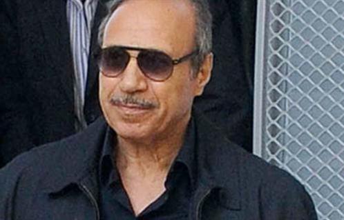 تأجيل محاكمة حبيب العادلي في الاستيلاء على أموال وزارة الداخلية -