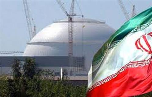 روسيا ترحب بتصريحات إيران حول العودة إلى المفاوضات بشأن البرنامج النووي