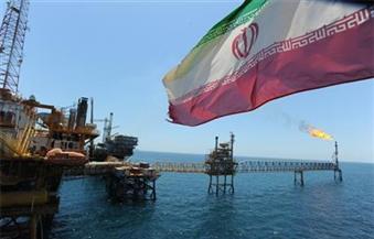 أمريكا قلقة بسبب مشتريات الصين من النفط الإيراني