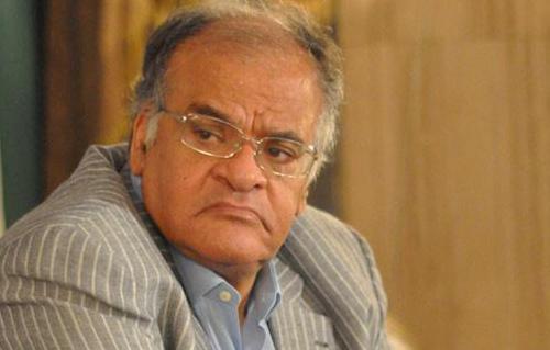 محامي ممدوح عباس يكشف تفاصيل جديدة في بطلان لائحة الزمالك