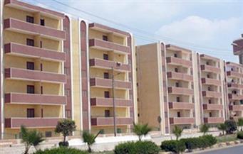 وزير الاسكان يطلب تجهيز مواقع لإنشاء 120 ألف وحدة جديدة بالعبور و6 أكتوبر وبدر و15 مايو