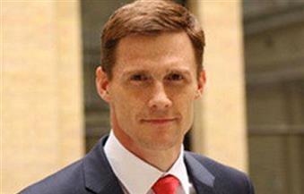 سفير بريطانيا: مصر أضحت قوةً عظمى في صناعة الطاقة ووجودنا بمعرض إيجيبس 2017  يؤكد الشراكة في مجال النفط