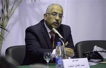 """أحمد فضل شبلول يكتب: """"نجمة الصباح"""".. رواية إنجليزية أم مصرية فرعونية؟"""