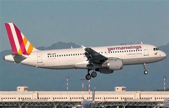 مشكلة فنية تجبر طائرة ألمانية على العودة بعد إقلاعها متجهة إلى الصين
