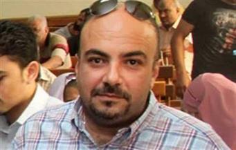 مروان يونس: قرار البنك المركزي بتحرير سعر الصرف أمر حتمي لزيادة الاستثمار الاجنبي