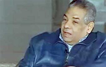 عادل الأعصر: سأنتهي من فوبيا قريبًا.. وهذه رسالتي لأحمد الفيشاوي