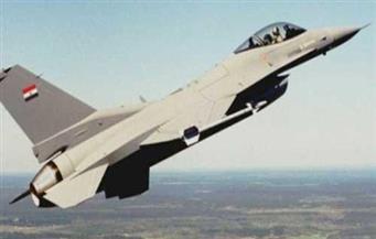 القوات-الجوية-تقوم-بتجهيز-وتطوير--مدارس-بالأقصر