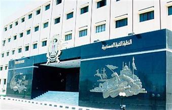 الكلية الفنية العسكرية تنظم المؤتمر الدولى العلمى الثامن عشر لعلوم وتكنولوجيا الطيران والفضاء