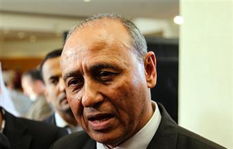 """""""خارجية الوفاق الليبي"""": القمر الصناعي الإفريقي تحت سيطرة الدولة الليبية"""