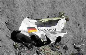 العثور على أحد الصندوقين الأسودين لمروحية ألمانية تحطمت في مالي