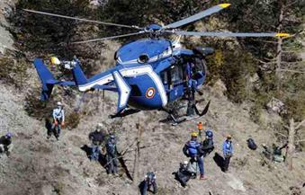 مقتل 7 أشخاص إثر تصادم طائرتين خفيفتين أثناء تحليقهما في ألاسكا