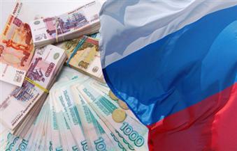 """""""فاينانشيال تايمز"""": الاقتصاد الروسي تعافى أسرع من معظم دول العالم الصناعي"""