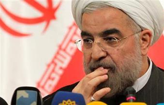 روحاني بين ستة مرشحين يحق لهم خوض الانتخابات الايرانية