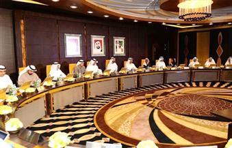 """الإمارات تخرج أول دفعة من """"خبراء التسامح"""" وتطلق مبادرات وجوائز لتعزيز التعايش بين الجنسيات"""