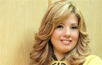 """رانيا فريد شوقي وأبطال """"هبة رجل الغراب"""" يُشاركون احتفالية عيد الأم في مؤسسة """"بهية"""""""