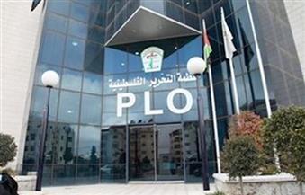 منظمة التحرير الفلسطينية تدعو الاتحاد الأوروبي لمراجعة اتفاقياته الحالية مع إسرائيل