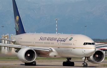 الخطوط السعودية تستكمل استعداداتها للتشغيل الكامل للرحلات الدولية غدًا الإثنين