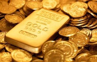 الذهب يرتفع بدعم من تصريحات قلصت احتمالات رفع الفائدة الأمريكية