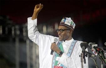 الرئيس النيجيري يعتذر عن سرقة خطاب سابق لأوباما