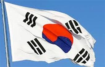 كوريا الشمالية: نريد الحصول على ضمانات أمنية قبل إجراء مباحثات نووية مع أمريكا