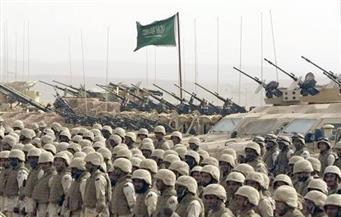 القوات السعودية تصد هجومًا حوثيًا على حدود اليمن