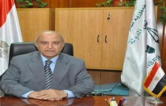 رئيس مجلس الدولة الأسبق: القائمون على تطبيق قانون الخدمة المدنية بحاجة إلى تدريب
