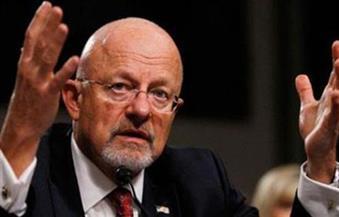 مدير المخابرات الأمريكية: لا يمكننا تحديد من وراء اختراق البريد الإلكتروني للحزب الديمقراطي