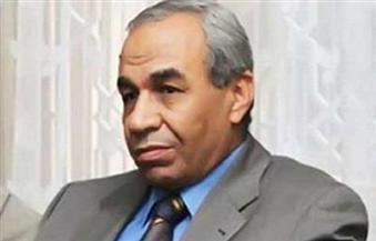 بسيونى يستعرض مبررات لجنة العشرة لإلغاء مجلس الشورى