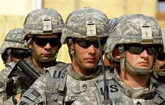 الجيش الأميركي يرسل تعزيزات عسكرية شمالي شرق سوريا