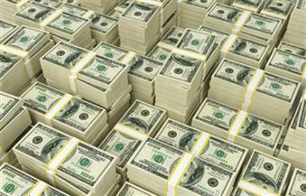 أسعار الدولار اليوم الخميس 11 ـ 1 ـ 2018 بالبنوك الحكومية والخاصة