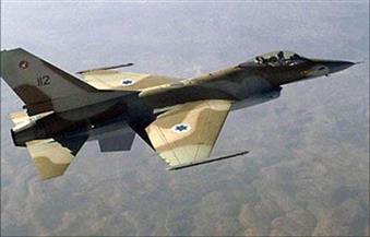الجيش اللبناني: طائرة استطلاع إسرائيلية اخترقت الأجواء فوق بيروت وضواحيها