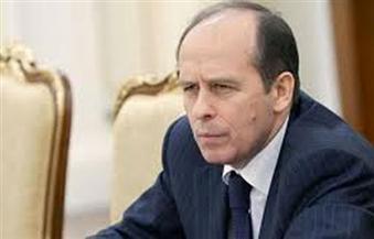 موسكو: عودة المسلحين إلى روسيا بعد تحرير سوريا يمثل خطرًا حقيقيًا