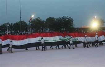 العراق يرفض انتهاك أراضيه ويطالب بسحب القوات التركية من إقليم كردستان