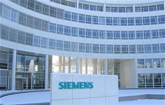 """رئيس """"سيمنس"""" الألمانية يتلقى تهديدا من اليمين المتطرف"""