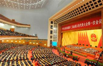 الصين تواجه الحرب التجارية بتحسين قوانين الاستثمار وفتح الأبواب أمام الاستثمارات العربية