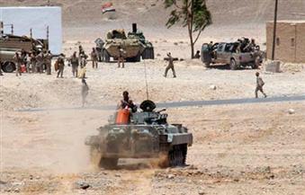 """مقتل 3 زعماء من """"القاعدة"""" بعملية أمريكية في اليمن"""