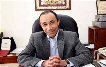 عصام الأمير رئيسا للجنة تحكيم الأعمال الدرامية بمهرجان اتحاد الإذاعات العربية