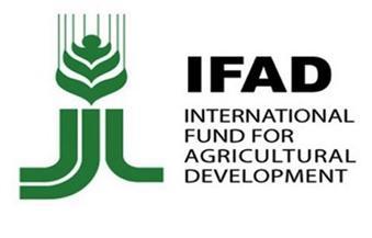 """""""الصندوق الدولي للتنمية الزراعية"""" يفتتح مكتبا إقليميا في القاهرة يخدم 7 دول بالمنطقة"""