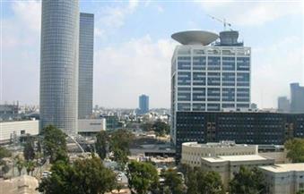 احتجاجات لقدامى المحاربين المعاقين الإسرائيليين في تل أبيب